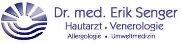 Hautarztpraxis Dr. med. Erik Senger