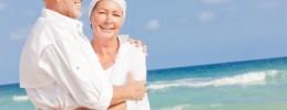 Hautkrebs-Screening