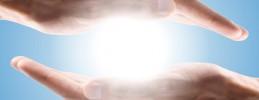 Photodynamische Therapie