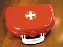 pack-die-badehose-ein-nimm-dein-lichtschutzkoefferlein-Li